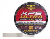 T-FORCE XPS FLUOROCARBON ULTRA FC403 50м.