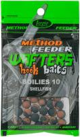 WAFTERS BOILIES SHELLFISH (МОЛЛЮСК) 10mm