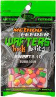 WAFTERS SWEETS BUBBLEGUM 10mm